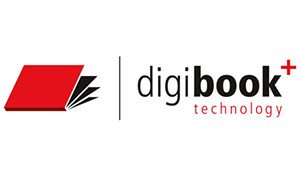 Digibook technology
