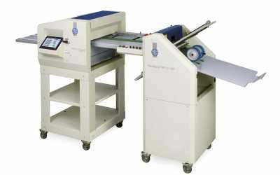 Nasze rekomendacje – bigowanie, perforacja kreskowa, falcowanie – drukarnie cyfrowe