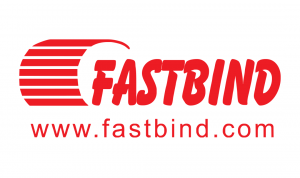 Fastbind